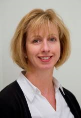 Committee Member Photo