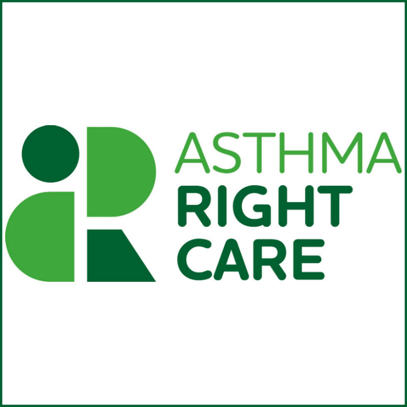 Asthma Right Care (ARC)